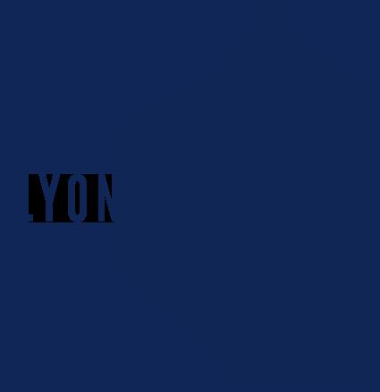 Calendrier Hygiène et salubrité Lyon