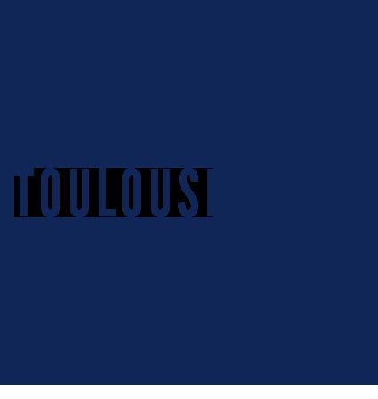 Calendrier Hygiène et salubrité à Toulouse