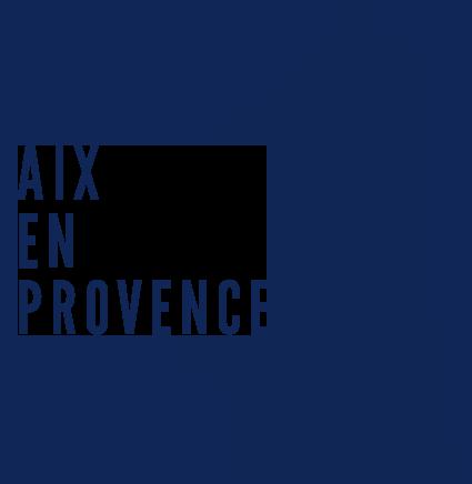 Calendrier Hygiène et salubrité à Aix en Provence