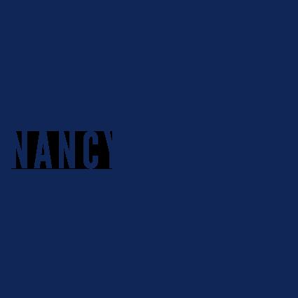 Calendrier Hygiène et salubrité à Nancy