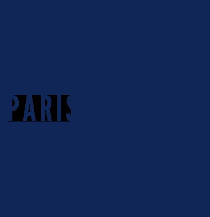 Calendrier Hygiène et salubrité Paris